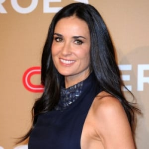 Demi Moore | $ 150 Million