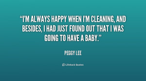 Cleaning Quotes Preview quote
