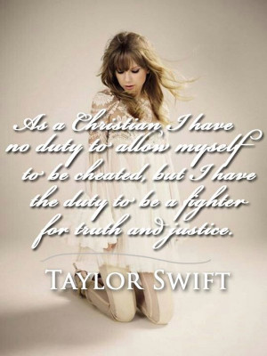 Taylor-Swift-Hitler-Quotes-03.jpg