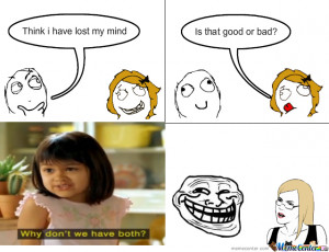 Related Pictures funny memes genius mind jpg
