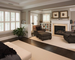 ... 02/11/master-bedroom-sitting-area-love-the-fireplace-and-book-shelves