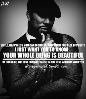 Common Sense Rapper Quotes