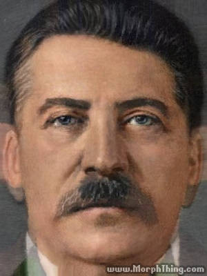 Joseph Stalin Quotes On Hitler Quotesgram