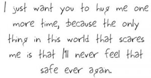 cute, dasdasdd, hug, huge me, love, quote, quoted, quotes, words