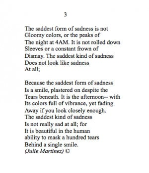 grandpa passing away poems