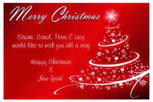 best christmas quotes by famous authors 2014 best christmas quotes