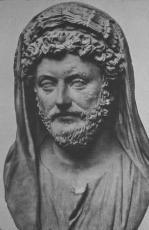 Gefundene Bilder zu: Marcus Aurelius Cotta ?