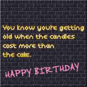 100 Birthday Wishes Quotes