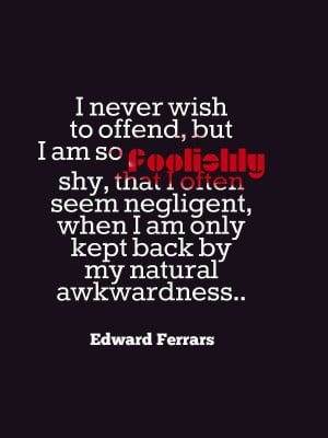 shyness-quotes-and-sayings.jpg