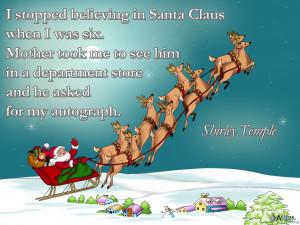 ... quotes in cards christmas quotes in cards christmas quotes in cards