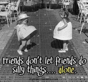Funny friendship quotes / Quote about friendship & friends: Do ...