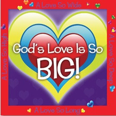 ... may others see you displayed in me this valentine s in jesus name amen