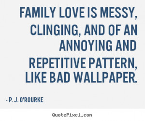 rourke more love quotes motivational quotes life quotes success quotes