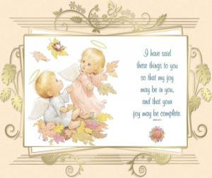 my beloved sister personalized poem for sister a thank you sister ...