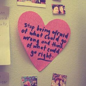 cute-quote-love-pretty-quotes-quote-Favim.com-600648.jpg