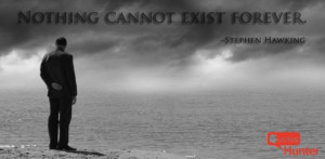 10 Inspiring Stephen Hawking Quotes