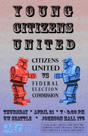 Young Citizens United