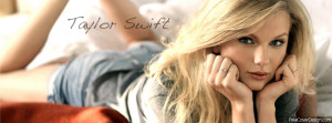 the best Taylor Swift Facebook Timeline Cover photo for your Facebook ...