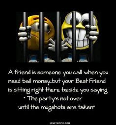 Funny Quotes About Best Friends Being Crazy (14)