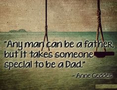 father quotes more happy father day dads stuff real father father ...