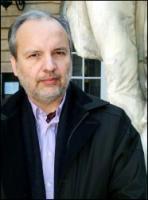 Henry Laurens's Profile
