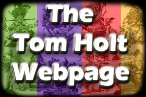 http://www.edlin.org / Tom Holt