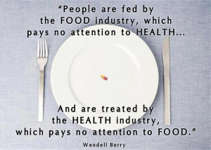 More like this: plant based diet , health and foods .