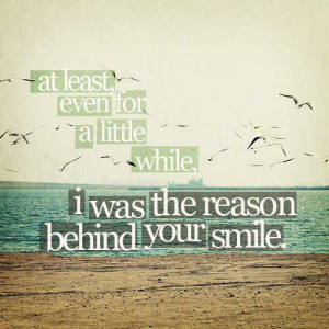 Reason Image Quotes And Sayings
