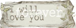 10079-i-will-love-you-forever.jpg