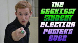 file_185949_0_geeky-student-election-poster-header.jpg