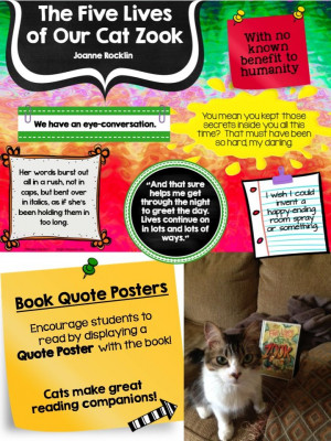 Quotes Posters, Quote Posters, Book Quotes