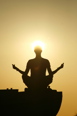 Tips To Start A Meditation Practice