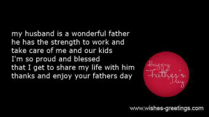 appreciation quotes for husband love poems from husband