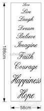 courage and faith quotes - Google Search