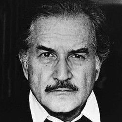 Carlos Fuentes Quotes - 40 Quotes by Carlos Fuentes