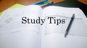 College Final Exams Quotes Final exam study tips