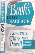 Clark Powell