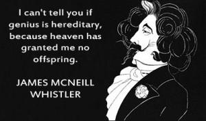 Quotes About Humility Genius ~ Genius Quotes
