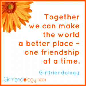 if we can t be together in the end quotepix com quotes http quotepix ...