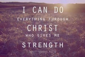 phillippians413.jpg#Prayer%20for%20Strength%20500x338
