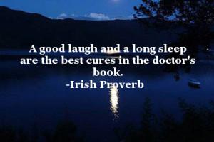 Description: Good Night Quotes Picture
