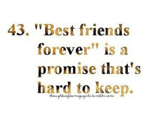 tumblr quotes about ex best friends
