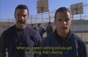 Best 9 picture Blood In Blood Out quotes