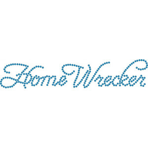 home wrecker 10ss 2 8mm home wrecker more details usd3 95 reference ...