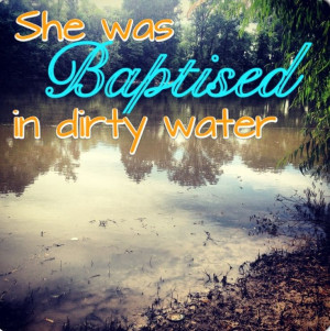 Country lyrics country quotes God love her Chattahoochee river ...