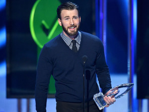 People's Choice Awards 2015; Ellen DeGeneres People's Choice Awards ...
