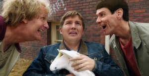 Dumb and Dumber To 2 Brady Bluhm Billy 4C Dumb & Dumber To Interview ...