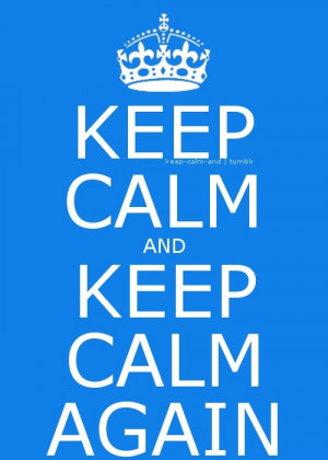 keep-calm-and.jpg
