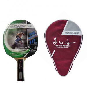 donic waldner 400 table tennis racket donic table tennis racket