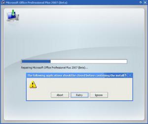 funny-windows-error.jpg